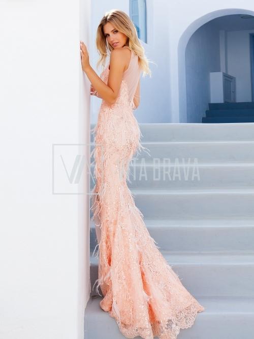 Свадебное платье Alba5520  #2
