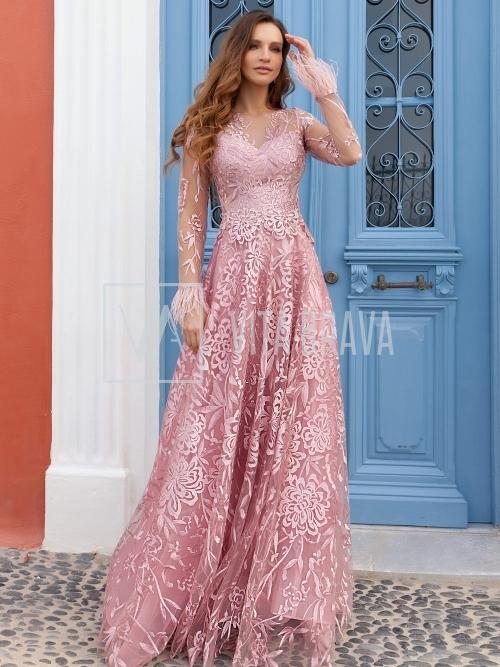 Свадебное платье Alba5546 #4