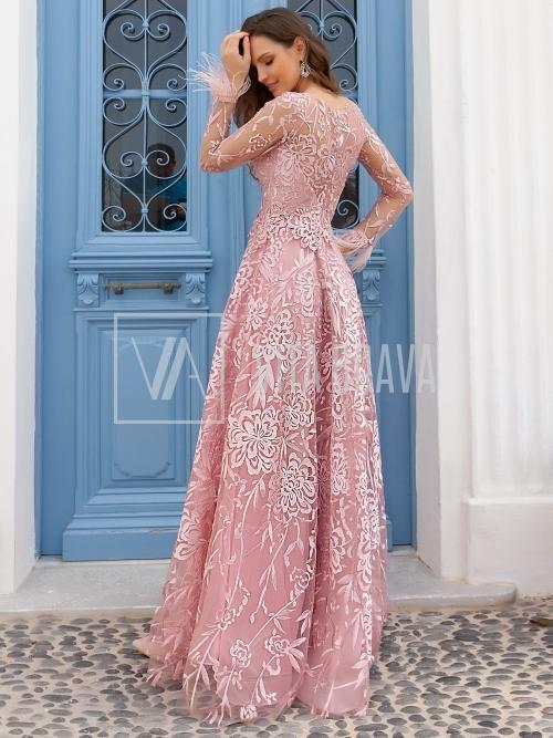 Свадебное платье Alba5546 #1