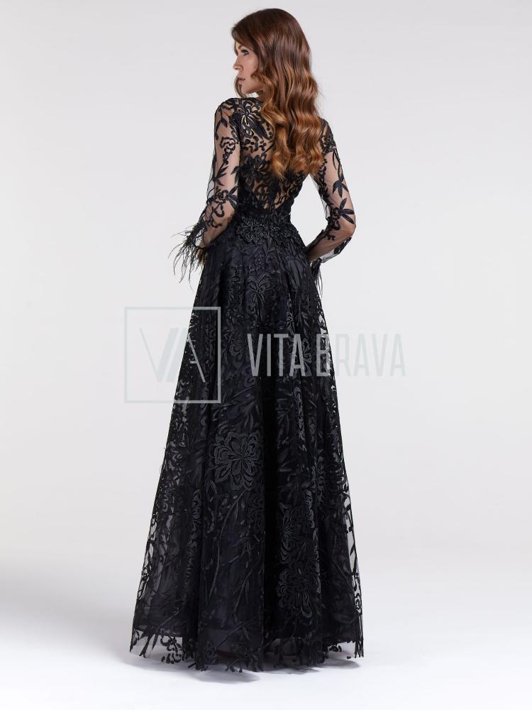 Вечернее платье Alba5546 #1