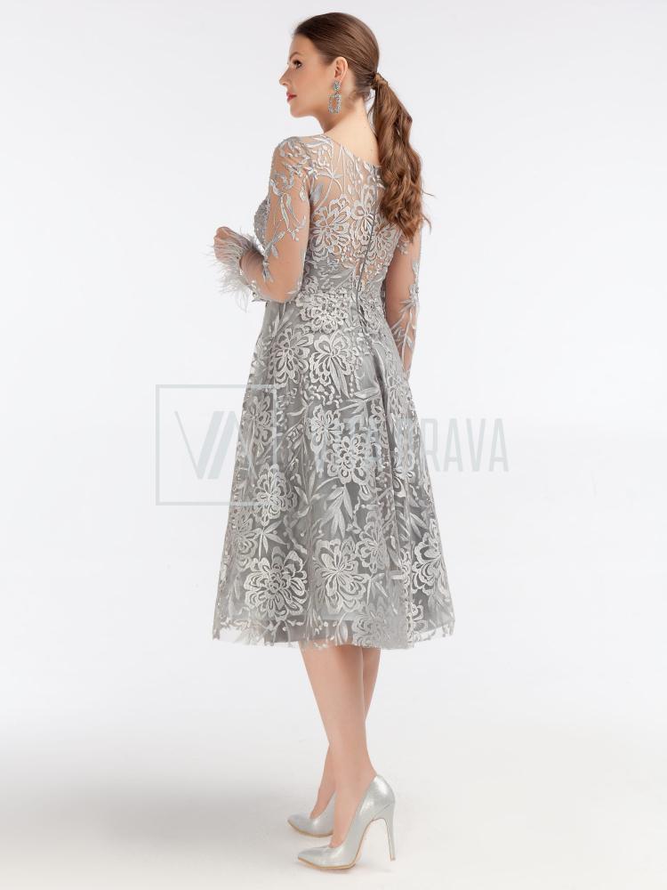 Вечернее платье Alba5546R #1