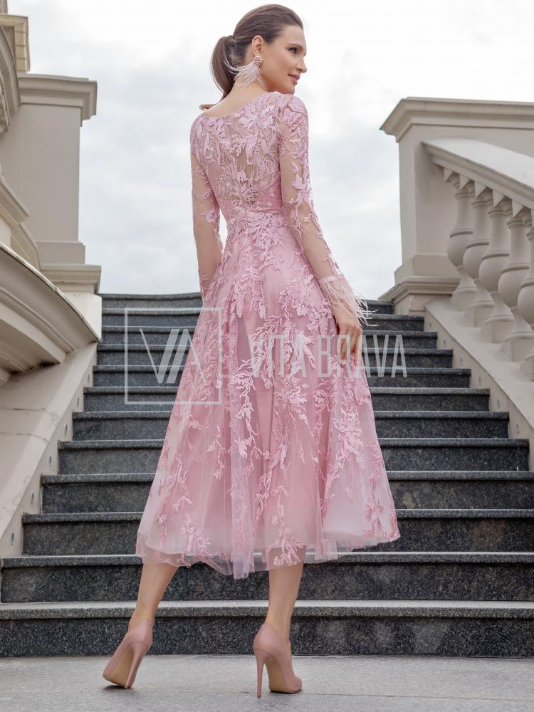 Свадебное платье Alba5546midiS #1