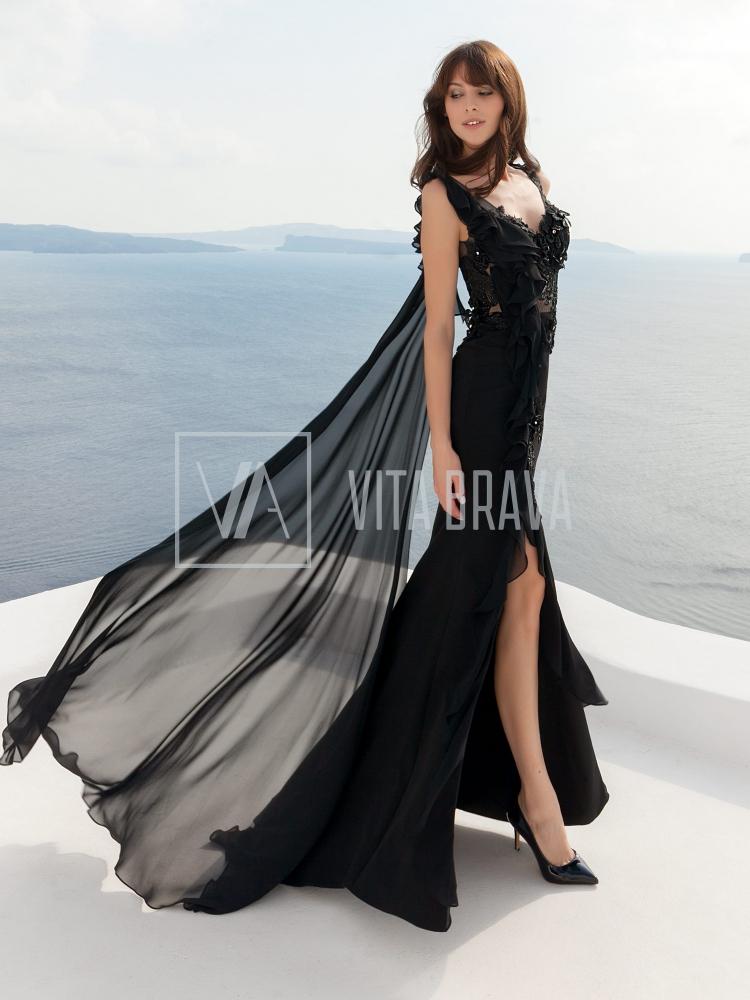 Вечернее платье Alba5548 #2