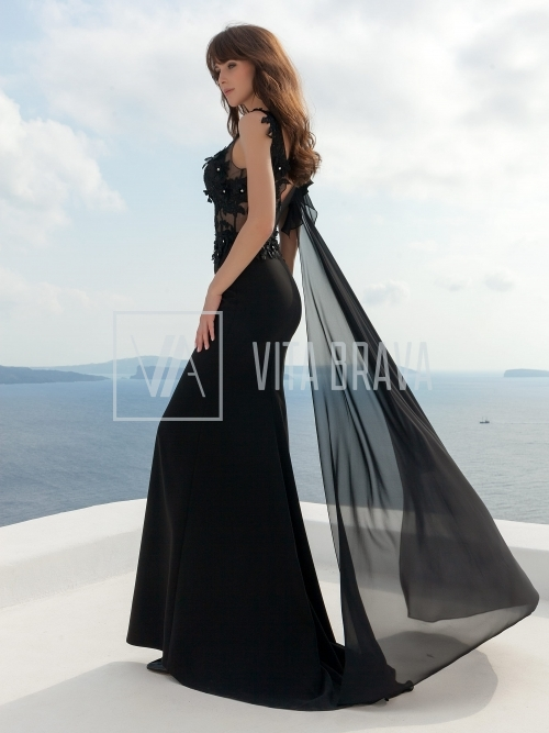 Вечернее платье Alba5548 #4