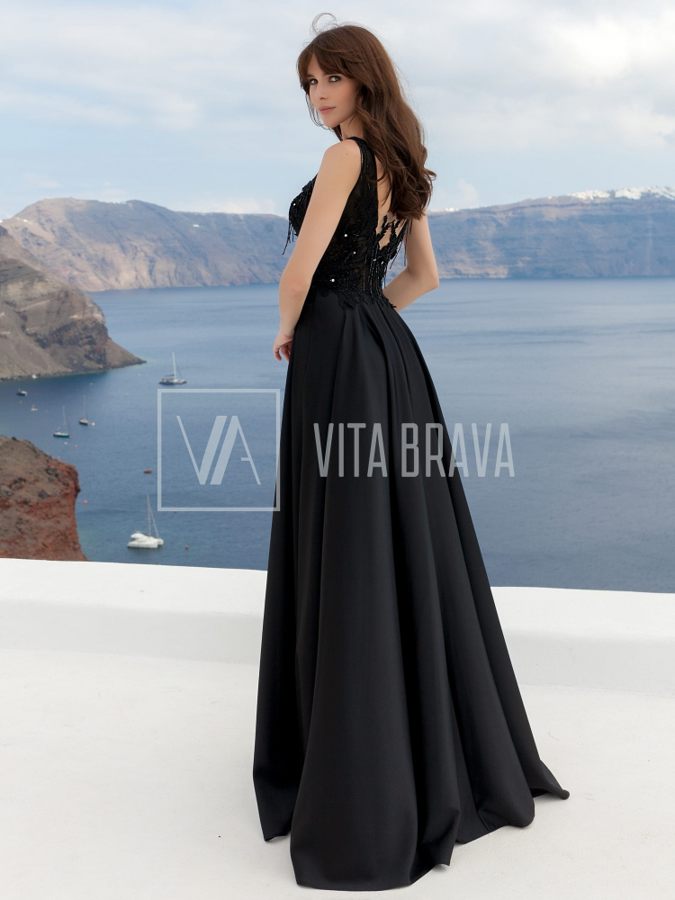 Вечернее платье Alba5549 #1
