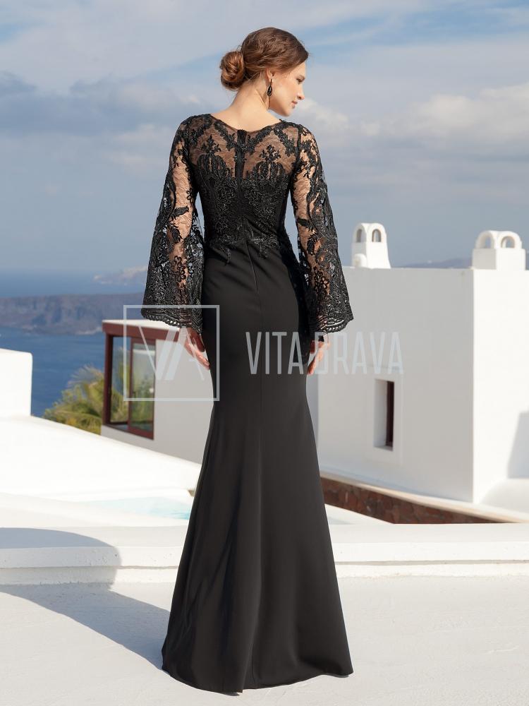 Вечернее платье Alba5564 #3