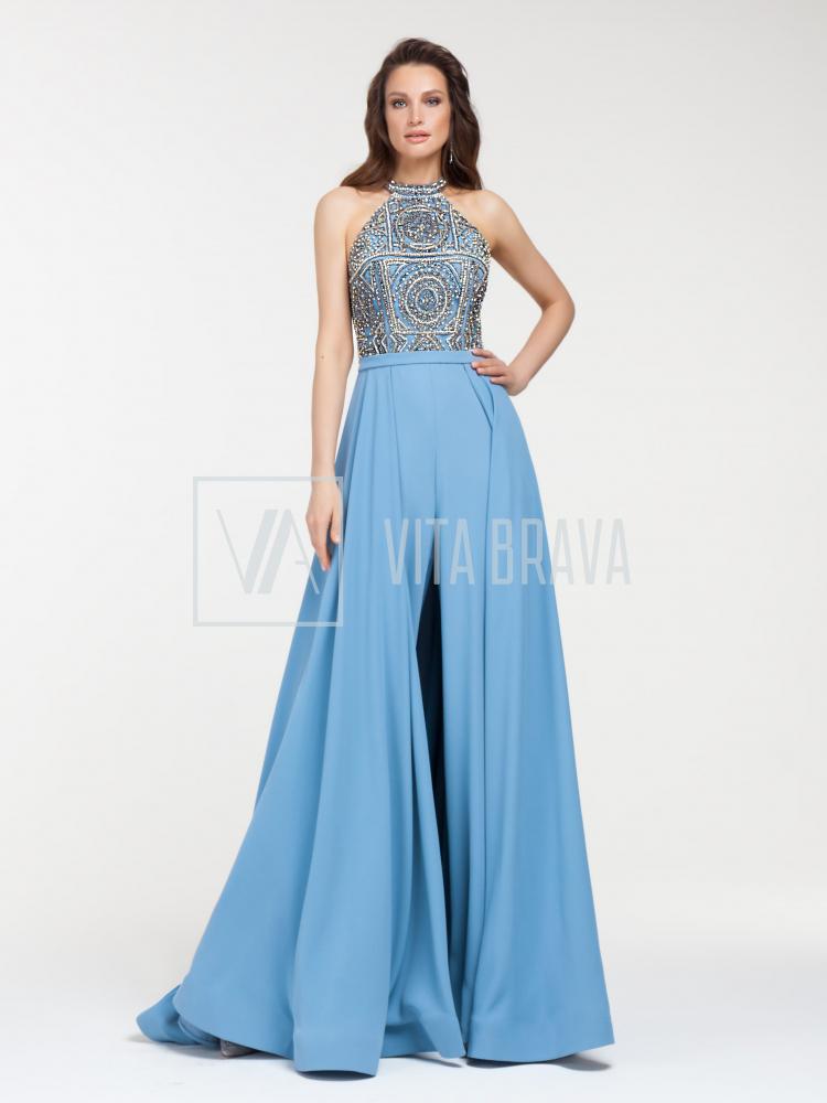 Свадебное платье Alba5619 #2