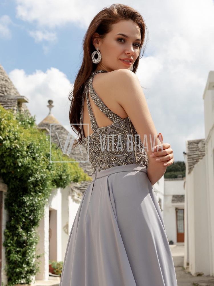 Свадебное платье Alba5619B #1