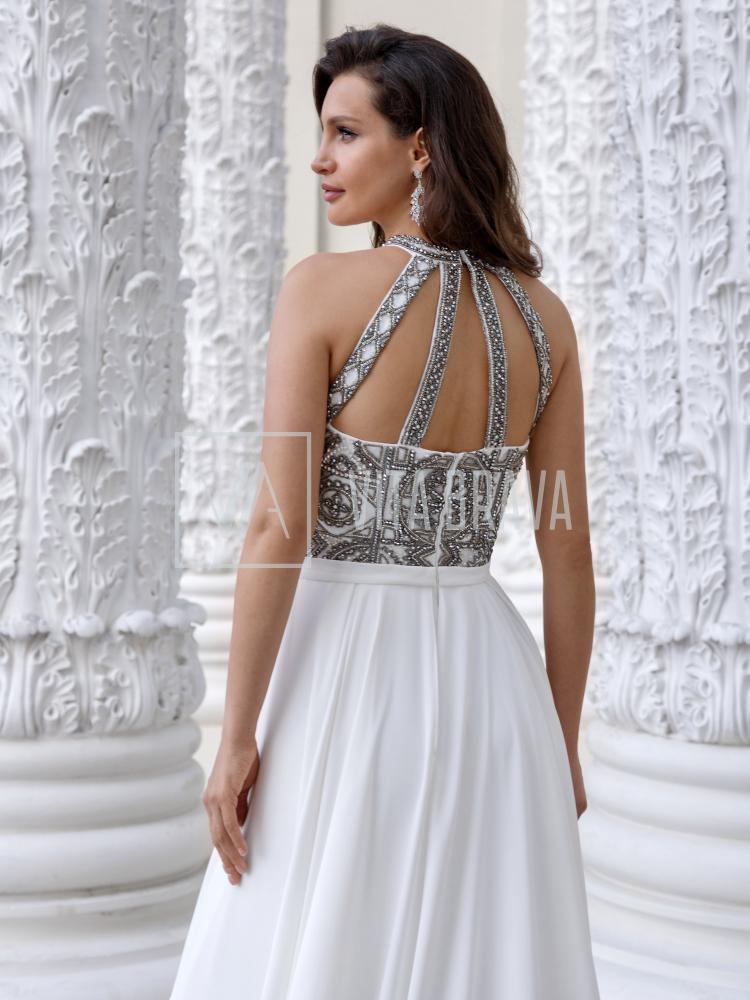 Свадебное платье Alba5619L #3