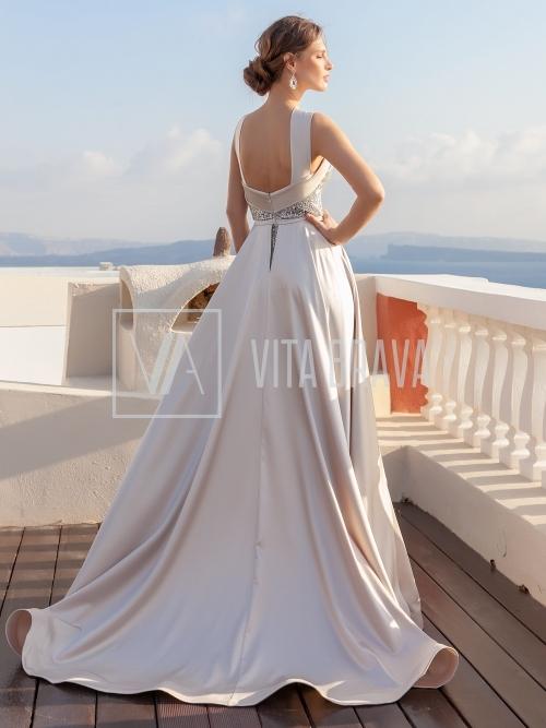 Свадебное платье Alba5633 #2