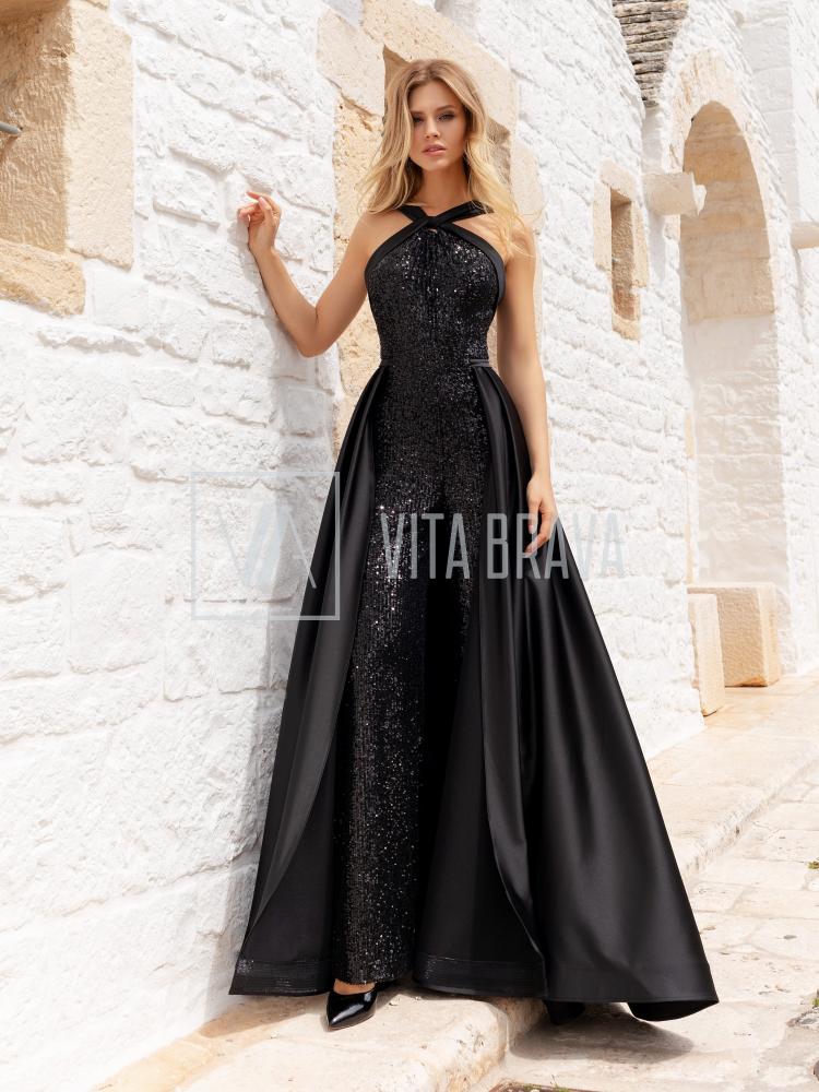 Вечернее платье Alba5633B #2