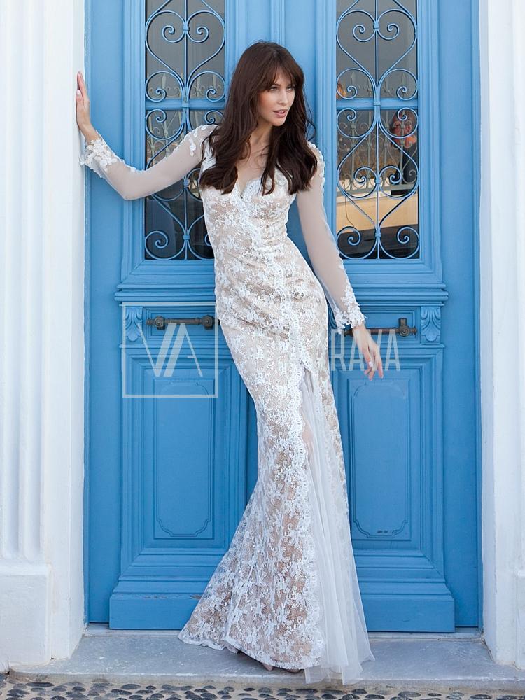 Свадебное платье Alba5640 #4