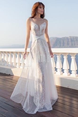 Свадебное платье Alba5642