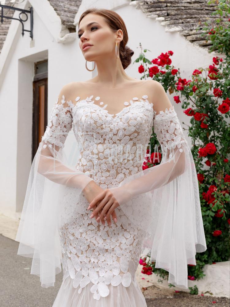 Свадебное платье Alba5677 #2