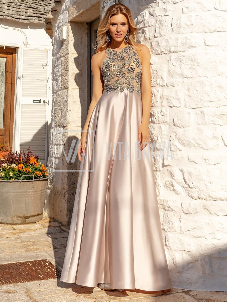 Свадебное платье Alba5719 #2