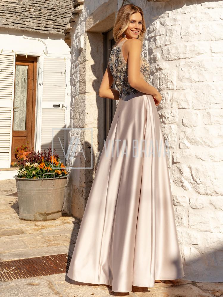 Свадебное платье Alba5719 #1