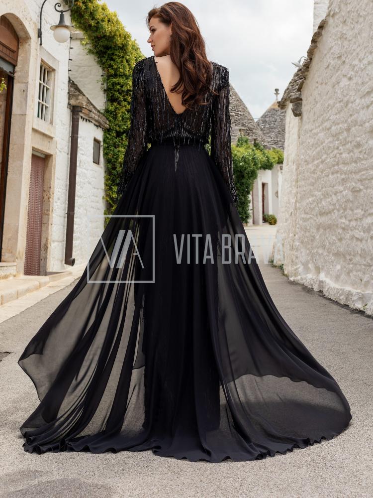 Вечернее платье Alba5760 #1