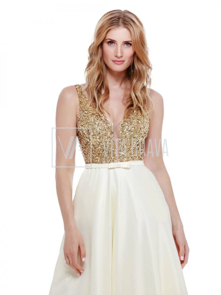 Свадебное платье Avrora170006 #2