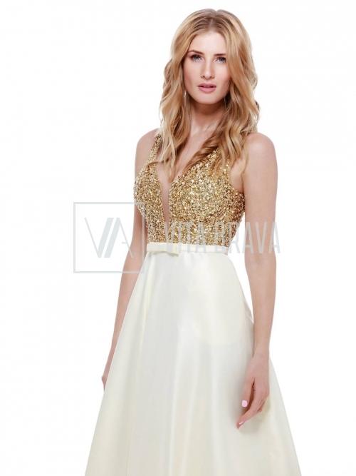 Свадебное платье Avrora170006 #1