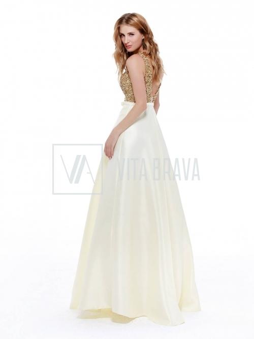 Свадебное платье Avrora170006 #3