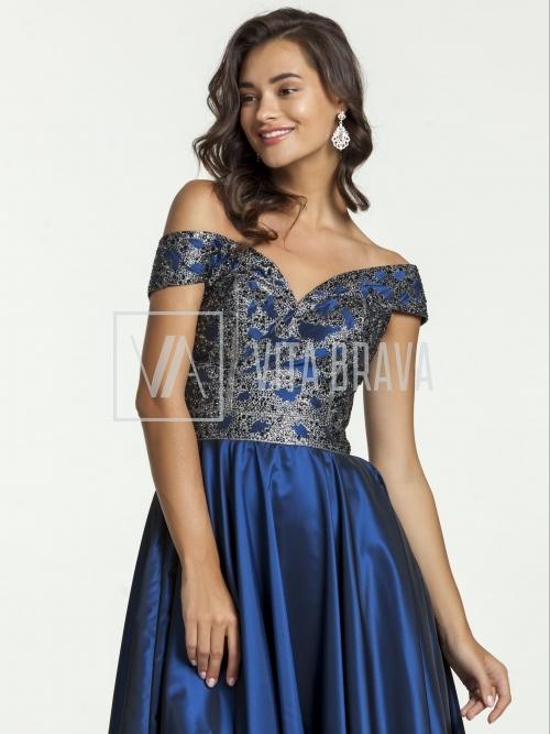 Вечернее платье Avrora170100a #2