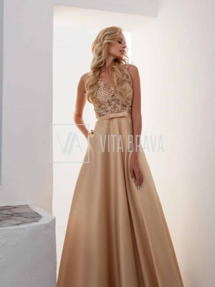 Вечернее платье Avrora170054 #1