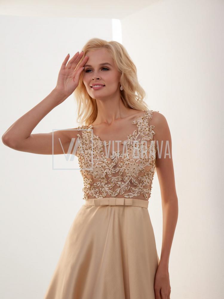 Вечернее платье Avrora170054 #5