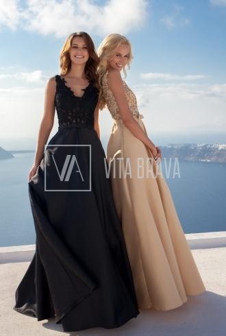 Вечернее платье Avrora170054