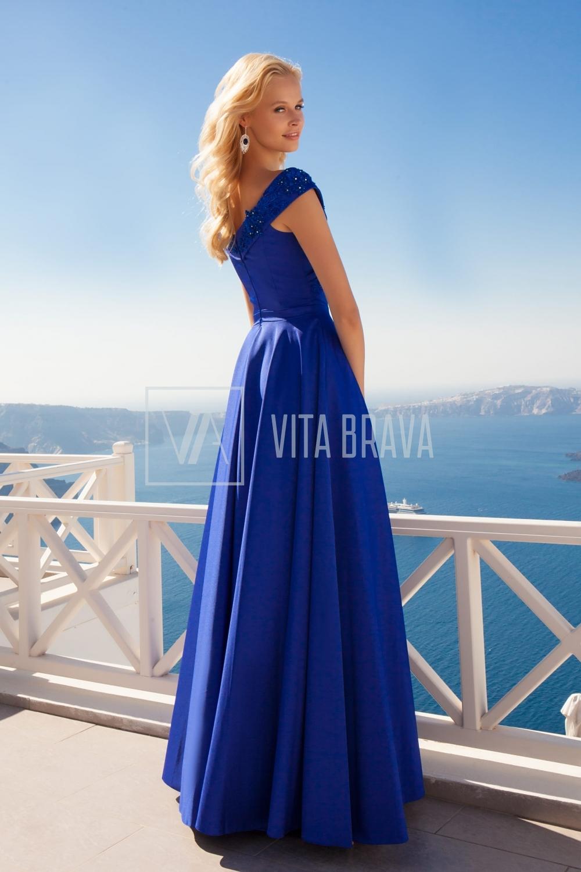 Вечернее платье Avrora170099 #7