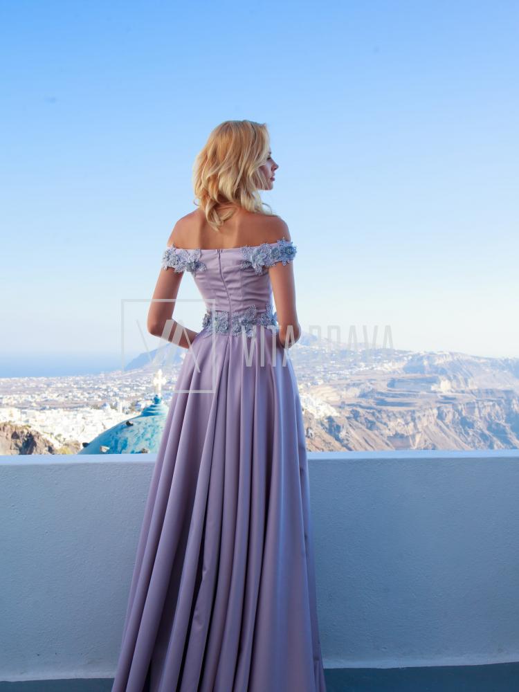 Вечернее платье Avrora170506 #1