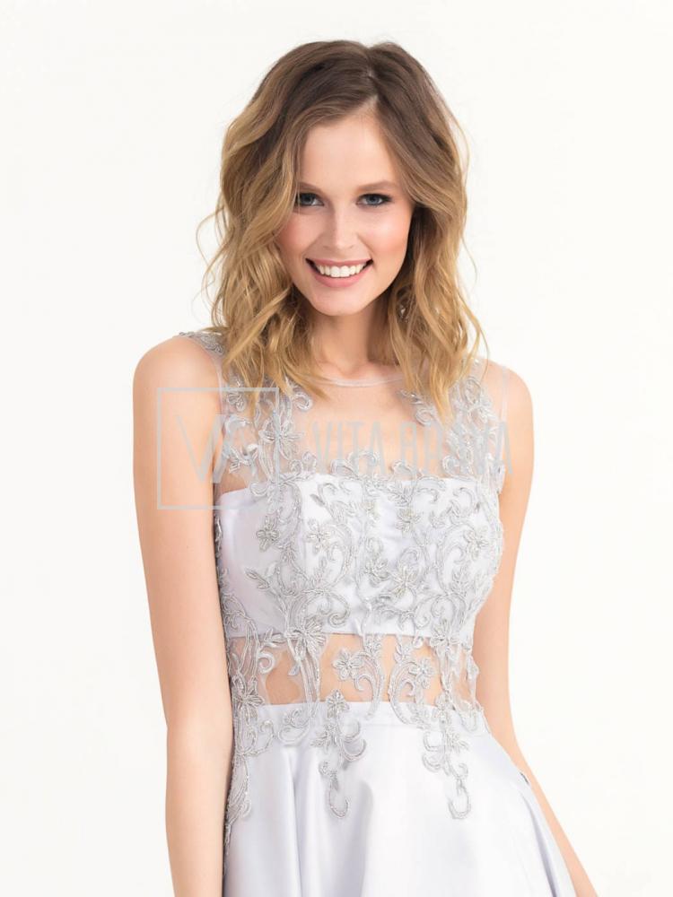 Свадебное платье Avrora170512 #1