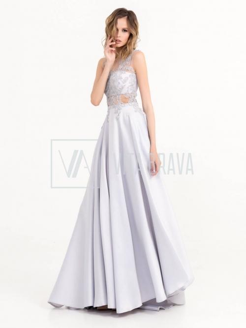 Свадебное платье Avrora170512 #3