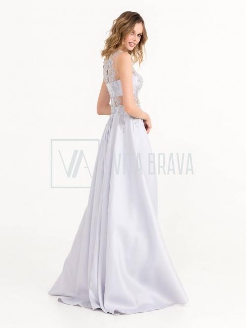 Свадебное платье Avrora170512 #2