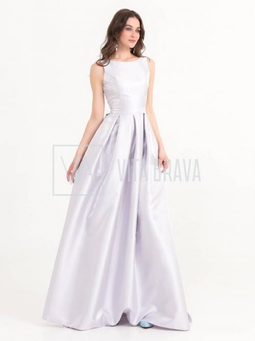 Вечернее платье Avrora170540 #2