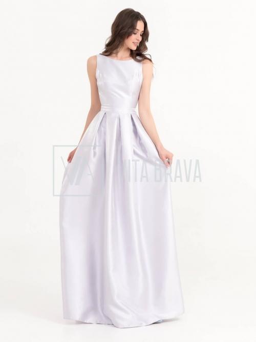 Вечернее платье Avrora170540 #3