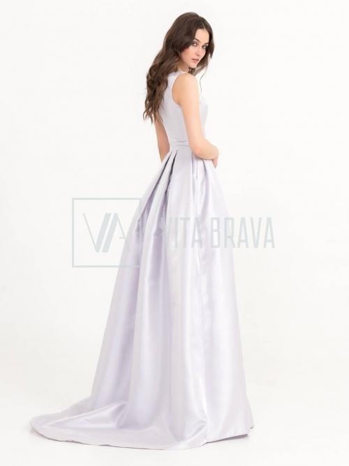 Вечернее платье Avrora170540 #1