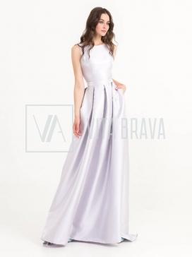Avrora170540