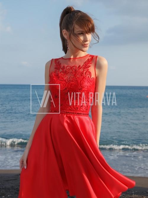 Вечернее платье Avrora170546-1 #2