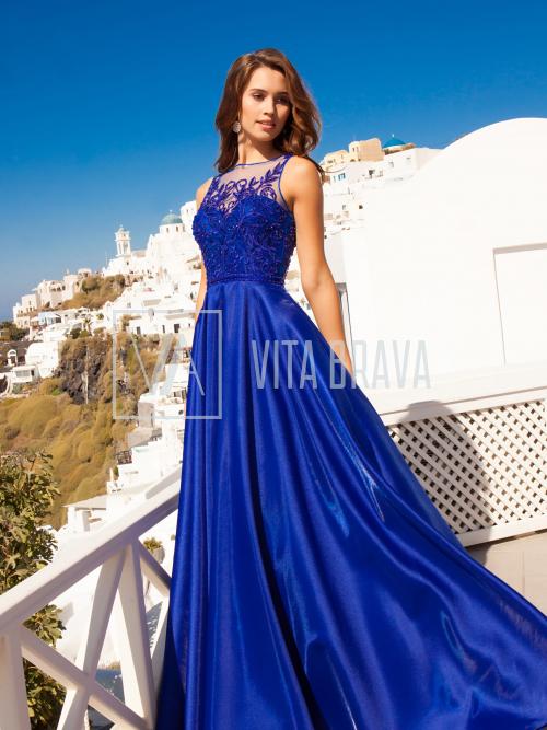 Вечернее платье Avrora170546 #5
