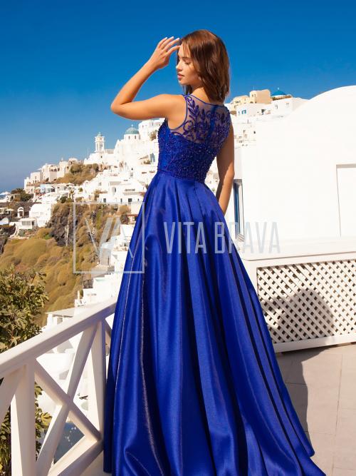Вечернее платье Avrora170546 #3