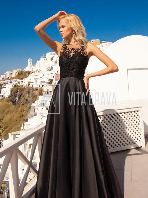 Вечернее платье Avrora170546 #4