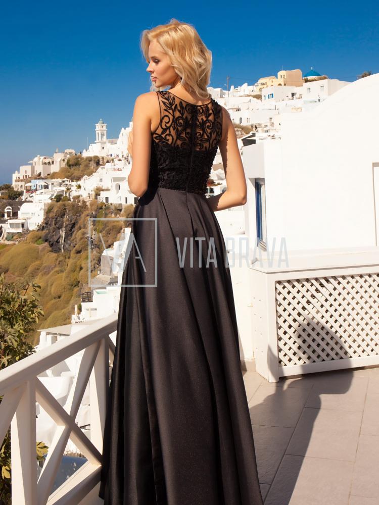Вечернее платье Avrora170546 #6