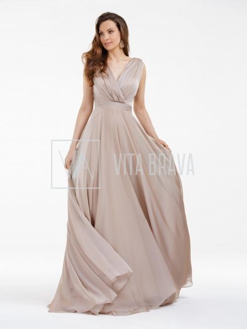 Свадебное платье Avrora170576 #1