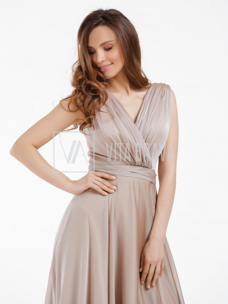 Свадебное платье Avrora170576 #3