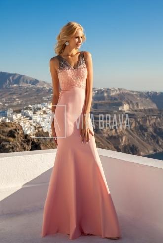 Вечернее платье Avrora170551
