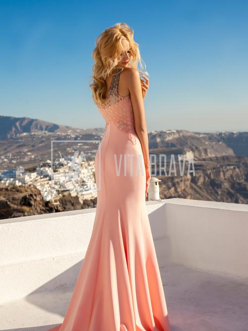 Свадебное платье Avrora170551 #2