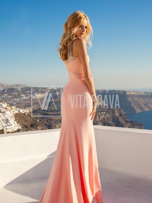 Свадебное платье Avrora170551 #3