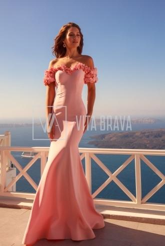 Вечернее платье Avrora170555