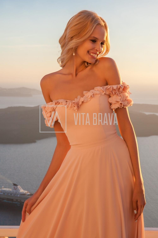 Свадебное платье Avrora170556 #1