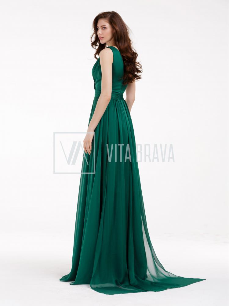 Вечернее платье Avrora170576b #2